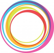 IntelliCentrics Company Logo