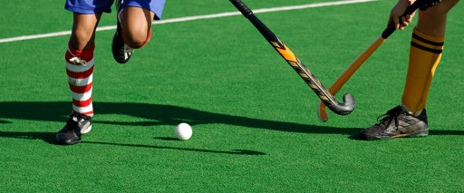 FieldTurf Partners With the National Field Hockey Coaches Association