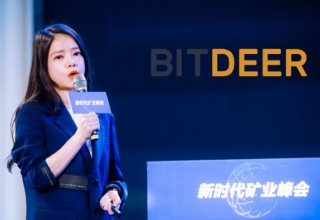 BitDeer.com founder & CEO Celine Lu announced the launch of new S17 plans