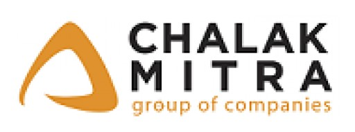 Chalak Mitra Group of Companies Announces Sale of Several Restaurant Brands
