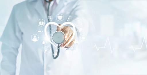 URAC Invites Public Comments for Accountable Care Organization Revised Accreditation Standards