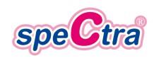Spectra Baby USA Logo