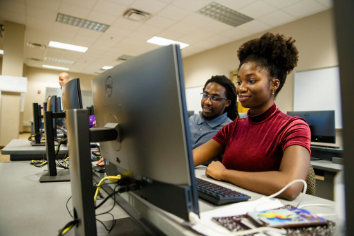 Generation USA Partners with St. Petersburg College to Offer Free Access to Online Job Training Programs in Digital Marketing