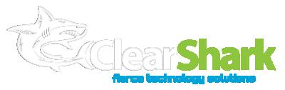 ClearShark LLC