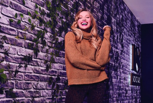 New Fashion Boutique to Open in Dublin