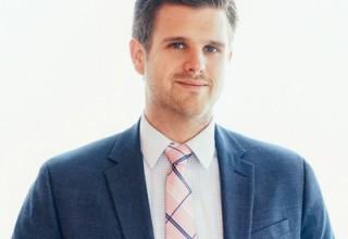 John Mlynczak