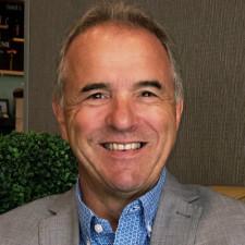 Mike Houle