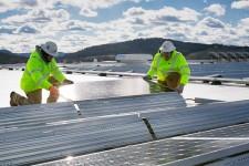Pfister Energy - Top NJ Solar Contractor