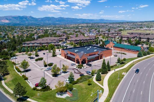 Deerfield Partners Closes Sale of Net Leased Walgreens in Colorado Springs, Colorado