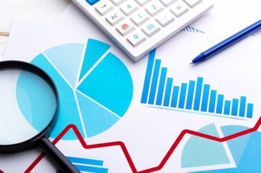 SAP S-4HANA Application Market Share 2019 - 2025: QY Research