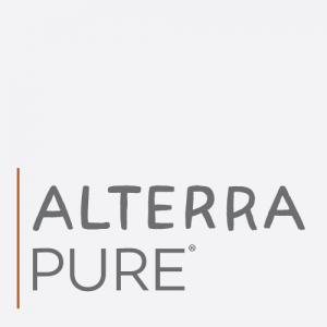 Alterra Pure