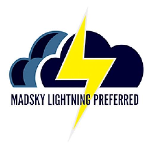 MADSKY Rewards Top Contractors for High Standards