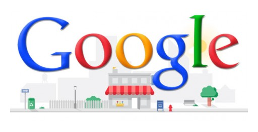 BusinessCreator Inc. Announces the Release of a New Google Local Maps Ranking Domination Service