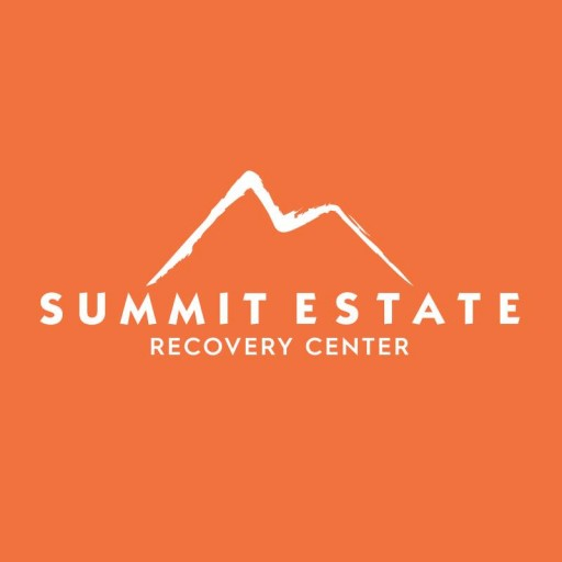 Summit Estate Beefs Up Outpatient Program for Recovering Addicts and Alcoholics With New 'Up Close and Personal' Distinguished Speakers Program