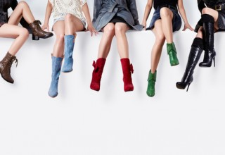 Scott Cooper Miami Fall Fashion Trends
