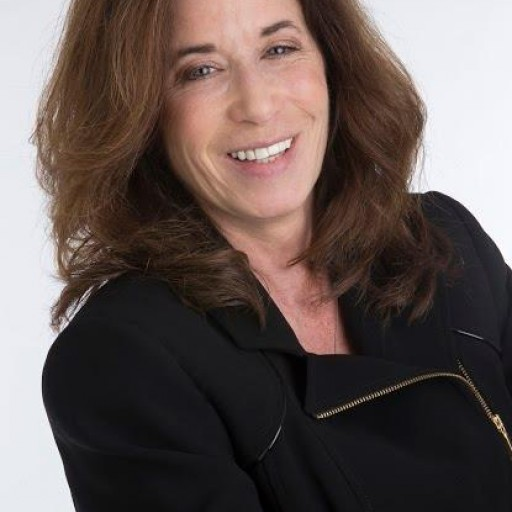 CUTV News Recognizes Dr. Lori Kay of Awakening the Successful Woman Association