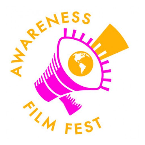 Awareness Film Festival 2017 Winners Announced