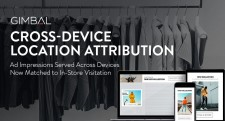 Cross-Device Location Attribution Now Available