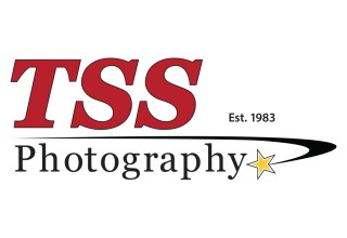 TSS Photography Franchise