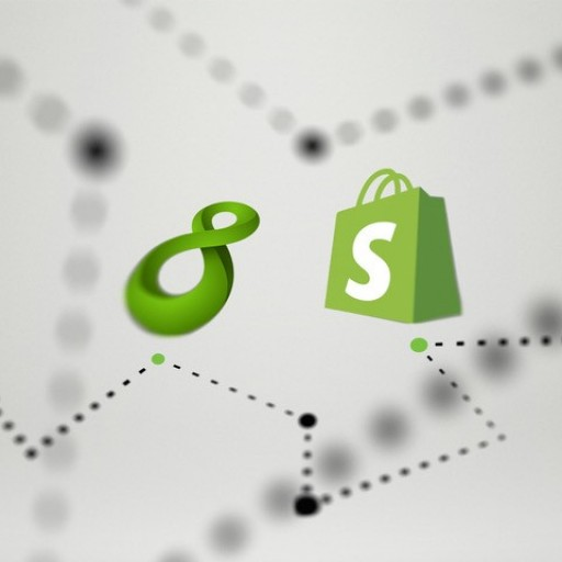 NS8 Protect Available as Shopify Flow Connector