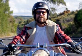 Ride Sunday 2018: A Global Movement
