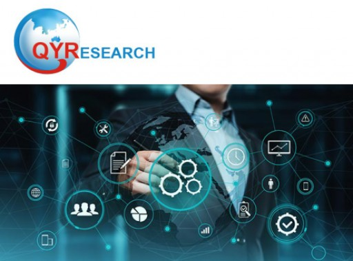 New Trends in Wireless GigaBit(WiGig) Market 2019: QY Research