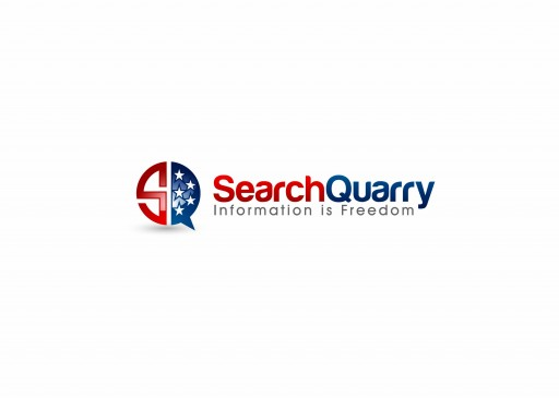SearchQuarry.com Offers Improved Marriage and Divorce Records Search