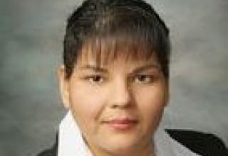 Riverside Attorney Martha DahDah