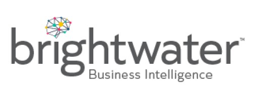 Brightwater Consulting Welcomes a New Brand and CB Smithwick