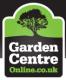 GardenCentreOnline.co.uk
