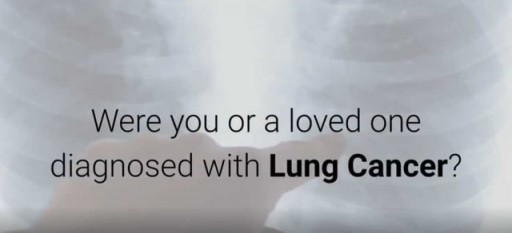 Asbestos Lung Cancer Lawsuit-Call 866-520-0595