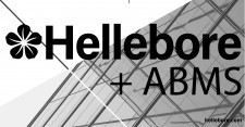 Hellebore Consulting Group wins ABMS Contract