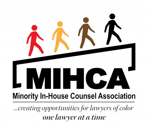 Minority In-House Counsel Association Announces Speaker Line-Up and Sponsorships From America's Leading Companies and Organizations for Its September 9-11, 2015 Conference