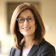 Attorney Jessica Allen