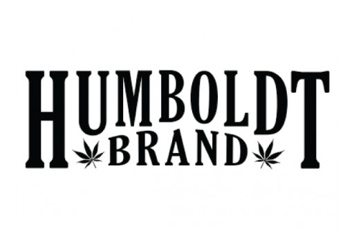 HARDCAR Announces Partnership With Humboldt Brands, Opening New Doors in California's Cannabis Market