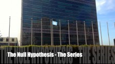 Null Hypothesis - The Series