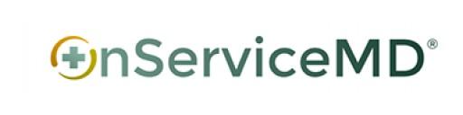 OnServiceMD Ventilator Allocation Support Module Released