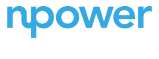 AT&T Employees, State & Local Officials to Join NPower in Jersey City to Thank Our Heroes This Veterans Day