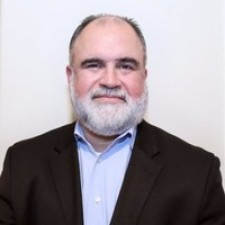 Jeff Locklear, PMP - Senior Vice President of Client Services
