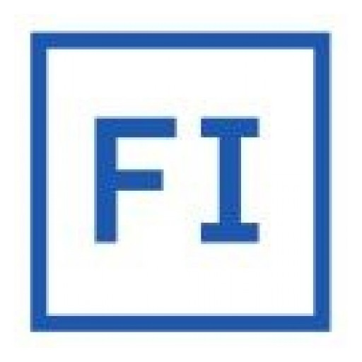 The Futurist Institute Courses Approved by Certified Financial Planner Board of Standards