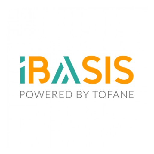 iBASIS Selected by TPG, Mobile Operator in Singapore, to Deliver Seamless A2P and P2P Mobile Offering