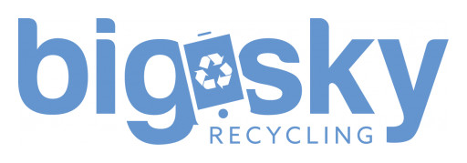 Big Sky Recycling is Granted 'Certified B Corp' Status