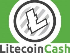 Litecoin Cash