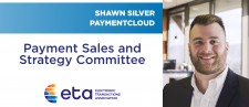 ETA's Payment Sales & Strategy Committee