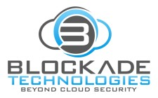 Blockade Technologies