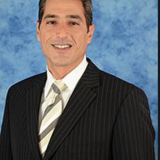 Joseph F. Diaco, Jr. Tampa Personal Injury Attorney