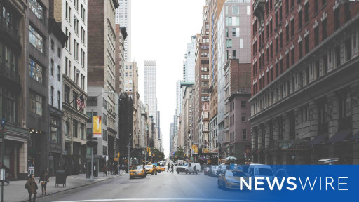 New York Companies Are Securing Press Coverage With Newswire's Guaranteed Media Placements