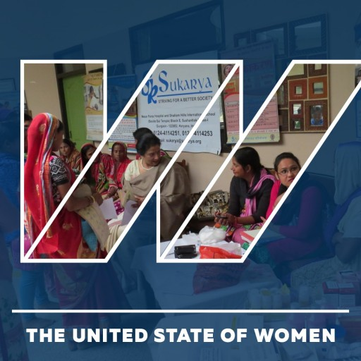 SUKARYA USA to Fight Infant & Maternal Mortality, Partners With USOW 2018