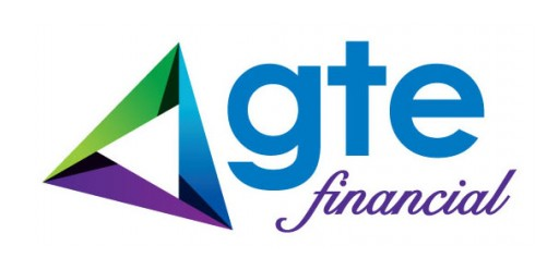 230,000 GTE Financial Members to Benefit From New Mobile App