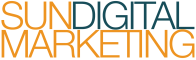 Sun Digital Marketing, LLC